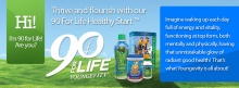 join youngevity