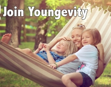 youngevity-business