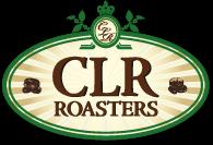 CLR Roasters
