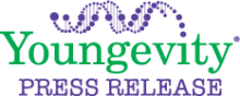 youngevity news