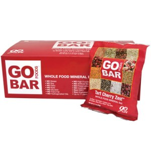 GOFoods Box