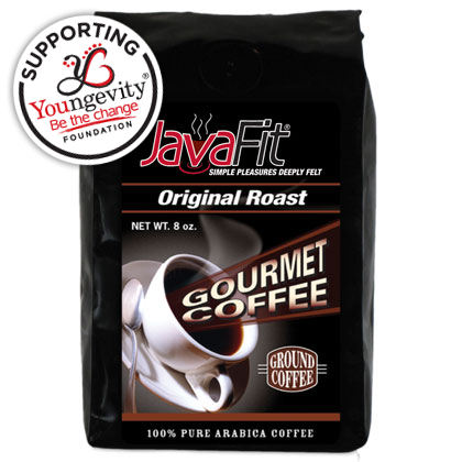 javafit coffee