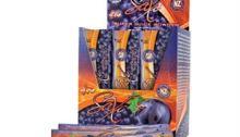 Saxi Super Juice