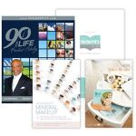 The Youngevity Catalog