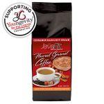 JavaFit Cinnamon Hazelnut Coffee
