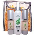 Beyond Organic Skin Care Starter Kit