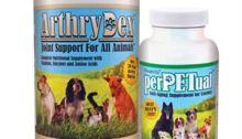 total-pet-health