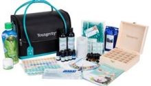 essential oils mega pack